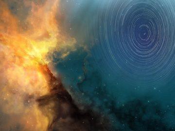 Detectan un «zumbido» procedente de más allá del sistema solar