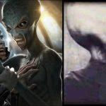 Los Grises: La raza extraterrestre que más contacto ha tenido con la humanidad