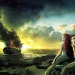 Las Sirenas: Mitología y casos reales