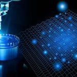 Experimento de Física con láser genera un estado de la materia nunca antes vista