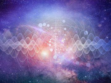 Hallan evidencias de la existencia de la quinta fuerza en la naturaleza