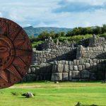 Sacsayhuamán y la misteriosa tecnología detrás de sus muros megalíticos