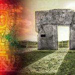 ¿Quién fue Viracocha, el dios inca creador que vino del cielo?