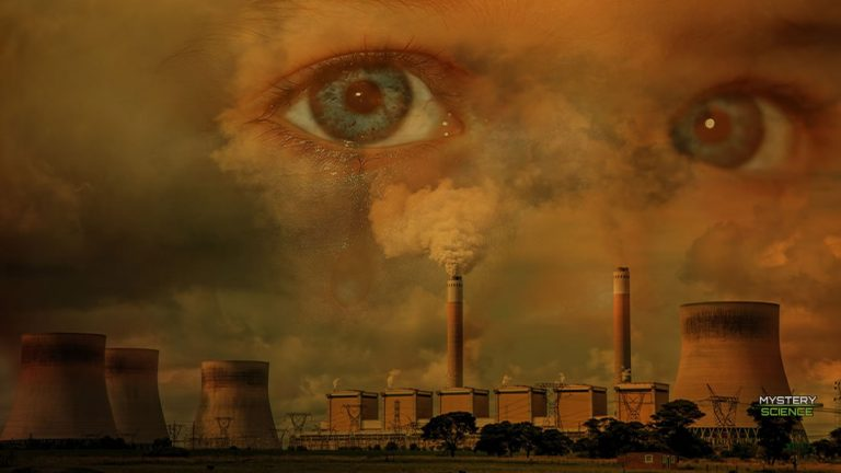 Contaminacion por CO2 reduce capacidades cognitivas en humanos