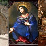 Misterios bíblicos: ¿Dónde pasó la Virgen María sus últimos años?