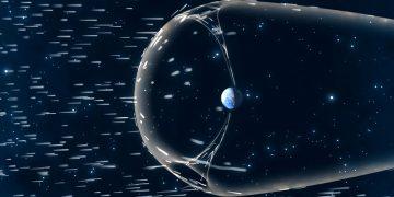 Científicos investigarán la misteriosa interferencia tecnológica en los polos