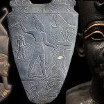 Menes: misteriosa historia del primer faraón «humano» de Egipto