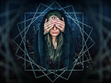 El Tercer Ojo o el «ojo de la mente»: qué es y cómo despertarlo
