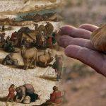 El Maná: ¿Fue un alimento natural provisto por Dios o, algo más?