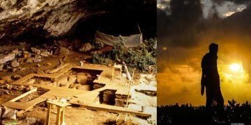 ADN hallado en África reveló la existencia de un grupo humano hasta ahora desconocido
