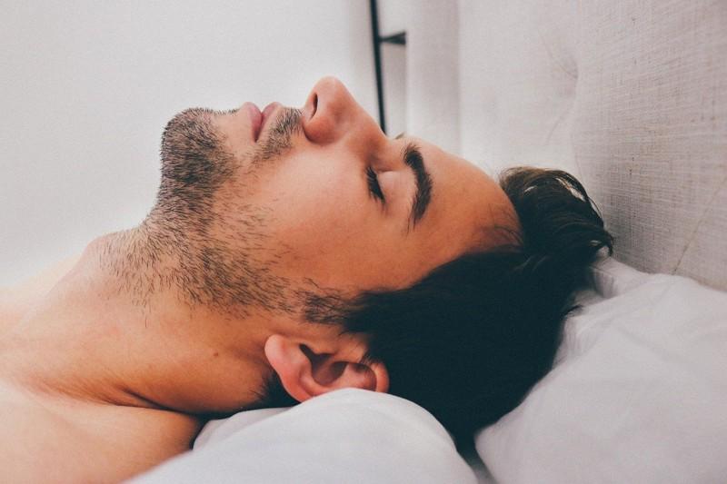 Como saber si has tenido un sueño premonitorio