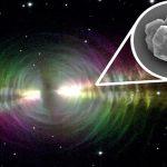 Descubren el material más antiguo en la Tierra, incluso es más antiguo que el sistema solar
