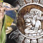 El Libro Sagrado de los Mayas y los seres creadores de la humanidad