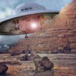 La pirámide de Xiangyang y su conexión alienígena