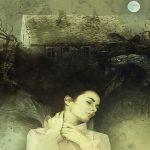 Los sueños premonitorios ¿Presagios reales o simples sucesos aleatorios?