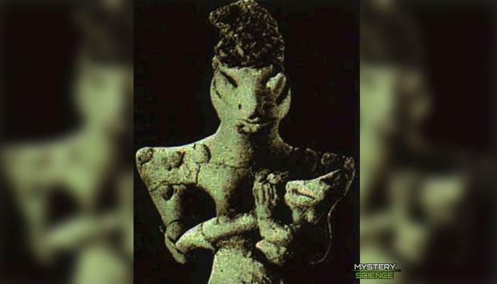 Teoría Reptiliana