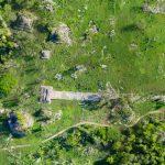 Tecnología láser revela secretos sobre camino sagrado maya de 1.300 años