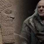 ¿Fue posible la longevidad en el pasado? El misterio de los hombres de más de 200 años
