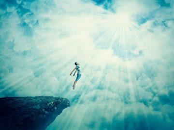 El alma y sus distintos conceptos filosóficos: ¿qué es el alma? ¿qué dice la ciencia?