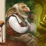 Los Duendes: ¿Mitología o existen en realidad?