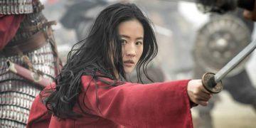 Hallan los esqueletos de dos guerreras que pudieron haber inspirado la leyenda de Mulan