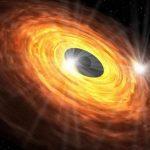 Astrónomos japoneses detectan una señal proveniente del «corazón» de nuestra galaxia