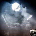 El Pozo de las Almas en Jerusalén: un posible portal hacia el Cielo
