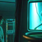 Escala Hynek: creada para clasificar los contactos extraterrestres