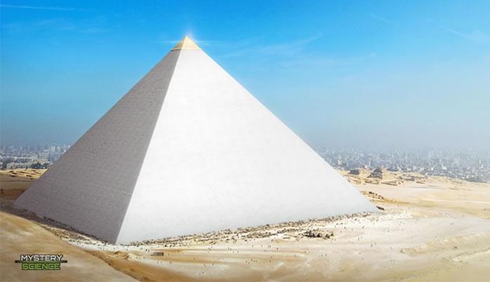 Piramidon