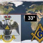 El significado oculto del número 33: clave para descifrar secretos antiguos y modernos
