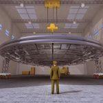 Comité del Senado de EE. UU. exige al Pentágono informes públicos sobre OVNIs