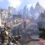Hiperbórea: antiguo hogar de dioses y tierra de gigantes