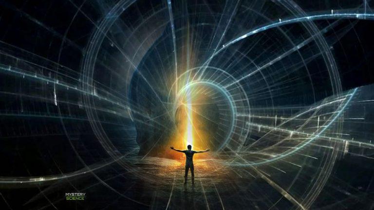 La muerte no existe, según teoría científica basada en la física cuántica