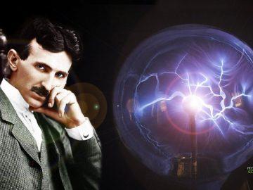 Nikola Tesla: el genio humanista que quiso mejorar nuestras vidas