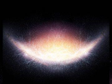 Descubren 4 extraños objetos en el espacio profundo que desconciertan a los astrónomos