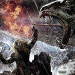 Ragnarök: el fin del mundo y la guerra apocalíptica, según los vikingos