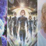 Razas alienígenas protectoras de la Tierra