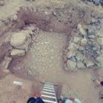 Descubren la ciudad bíblica en la que Jesús realizó algunos de sus milagros más famosos