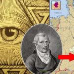 Cómo surgieron los Illuminati: origen y expansión por Alemania