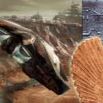 Misterio sin resolver: ¿Por qué los Anunnaki se fueron de la Tierra?