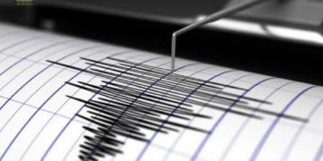 Se registran más de 240 sismos en California