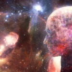 Científicos revelan sorprendentes similitudes entre el cerebro humano y el universo