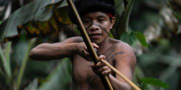 Pueblos no contactados: comunidades sobrevivientes durante siglos aisladas de la modernidad