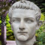 Descubren un lujoso palacio del emperador Calígula, en Roma