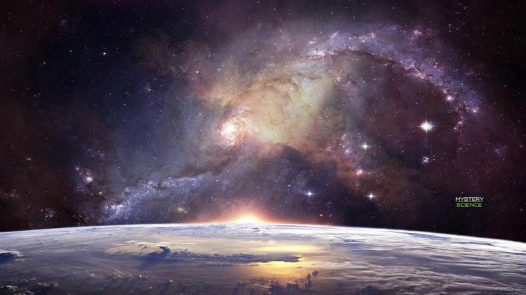 Existen 36 civilizaciones alienígenas en nuestra galaxia que podrían ser contactadas, dice estudio científico