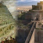 Zigurat: el templo mesopotámico que buscaba alcanzar el cielo