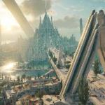 ¿Existieron en la Tierra civilizaciones avanzadas anteriores a la humanidad?