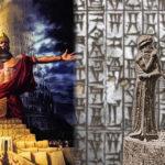 Primeras leyes del mundo antiguo: ¿Inspiración divina o genialidad humana?