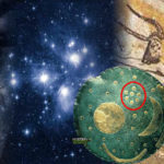 El cúmulo de estrellas enlazado con culturas antiguas de todo el mundo