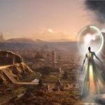 La ciudad ancestral donde «descendieron los dioses»